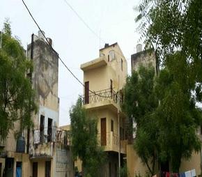 Shiv Shakti Apartments Noida, Sector 71, Noida