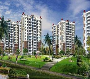 Shourya Alstonia Apartment Flagship