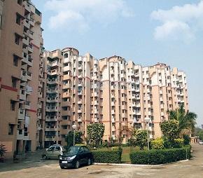 Shubhkamna Advert Apartments Flagship