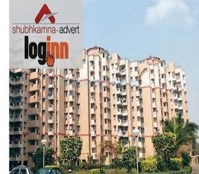 Shubhkamna Advert Loginn Flagship