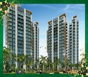 Sikka Karmic Greens, Sector 78, Noida