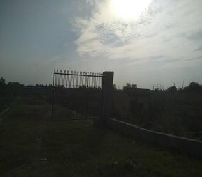 Sishti Madhuban Enclave Flagship