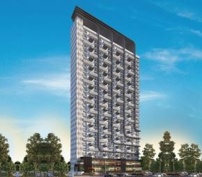 Supertech 27 Heights, Noida Ext Sector 16B, Noida