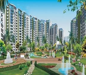Supertech Eco Suites, Sector 137, Noida