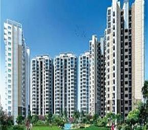 Supertech Ecovillage IV, Noida Ext Sector 16B, Noida