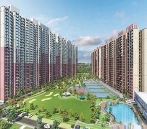 Tata Eureka Park Phase 2 Flagship