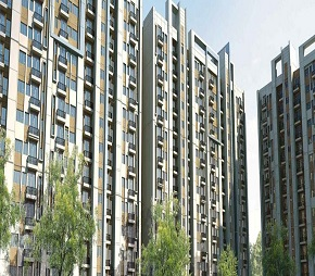 Unitech The Residence Flagship