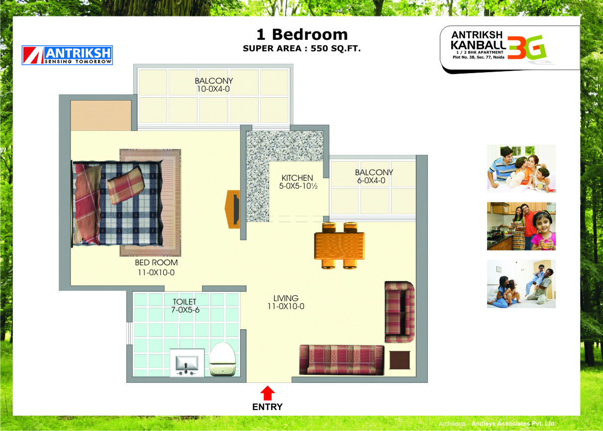 100 home plan design 550 sq ft 900 sq ft house for 100 sq ft bedroom layout