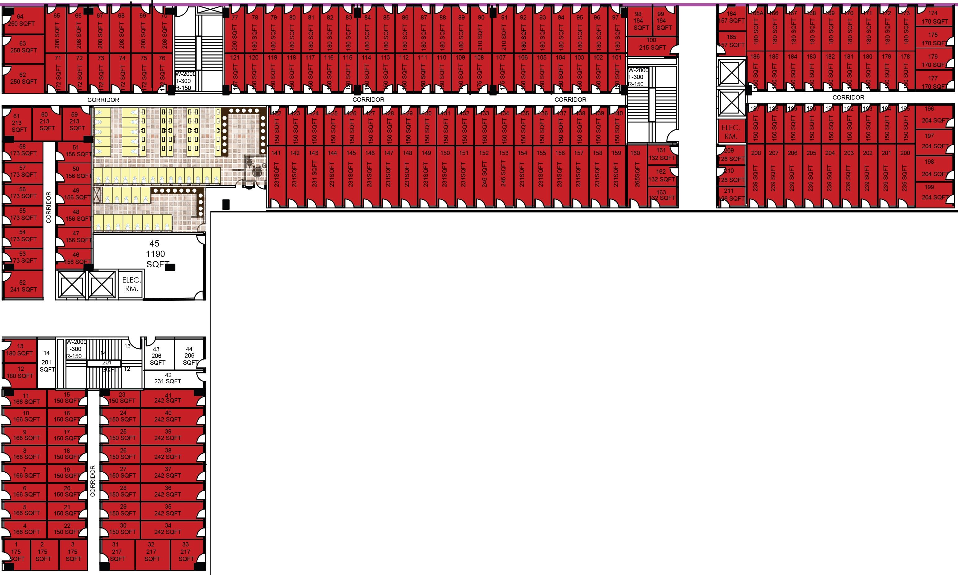 bhutani bolt retail shop  139sqft 20214905124944