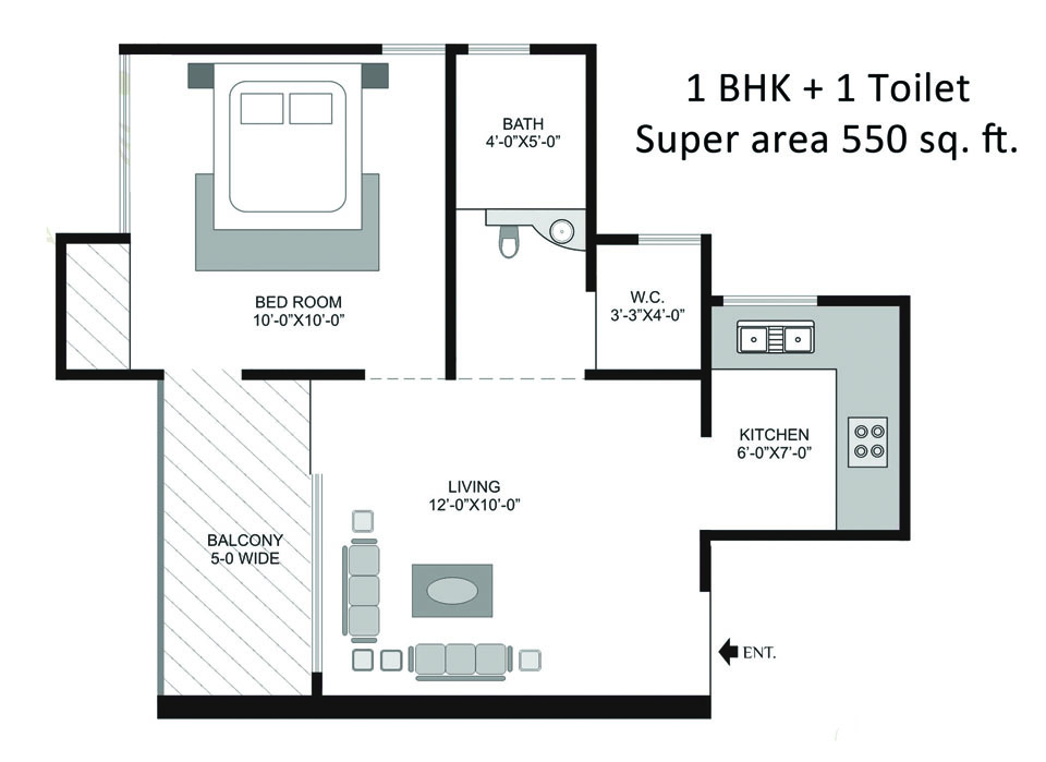 vihaan the rhythm in yex sector 22 noida project overview unit plans price trend. Black Bedroom Furniture Sets. Home Design Ideas