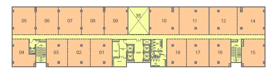 wtc cbd office space select 155sqft 20203310193347