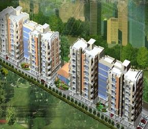 Aastik Sai Vrindavan City Flagship