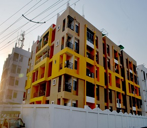tn agrani heights flagshipimg1