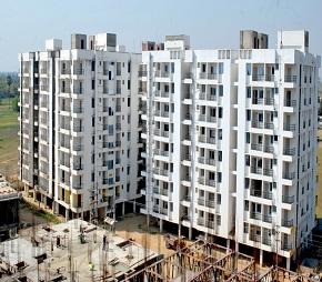 Agrani Iob Nagar Phase I Flagship