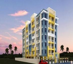 Bhaskar Shiv Prabha Complex Flagship
