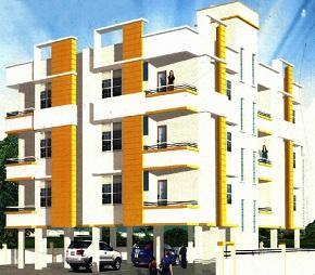 Jaisri Krishna Enclave Flagship