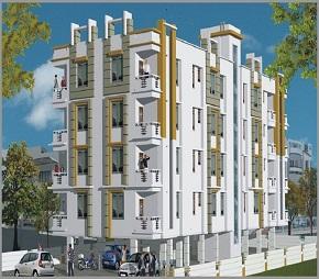 jaisri Mayank Manan Apartment Flagship