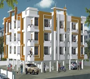 Jaisri Satyam Enclave Flagship