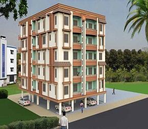 Jaykay Quality Campus Apartment, Dhanaut, Patna