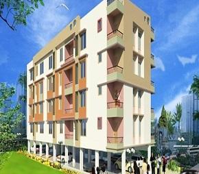 Kamini Shahid Idris Enclave Flagship
