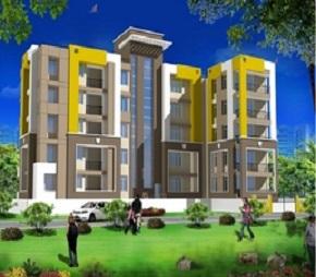 Kumar Tawheed Complex Flagship