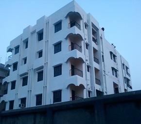 Madhuri Enclave Flagship