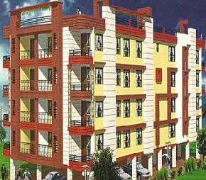 Mundeshwari Sushila Residency Flagship