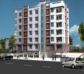 Niagree Madhuban Complex Flagship