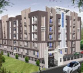 Niagree Megha Enclave Flagship