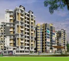 tn slnb sarvayoni city flagshipimg1