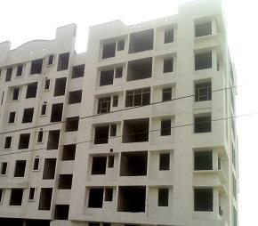 Star India Dhanraj Complex Flagship