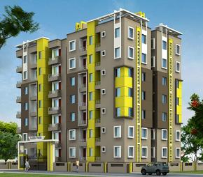 tn swadha minta chandrawati complex flagshipimg1