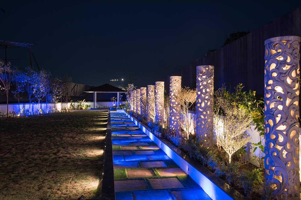 38 majestique park amenities features7