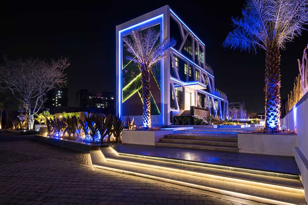 38 park majestique phase 3 amenities features9
