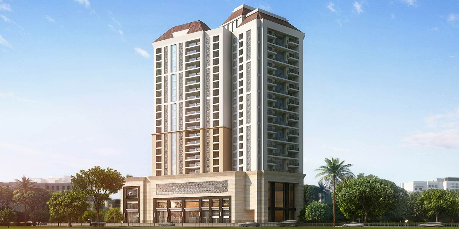 abil avaanti residences project project large image1