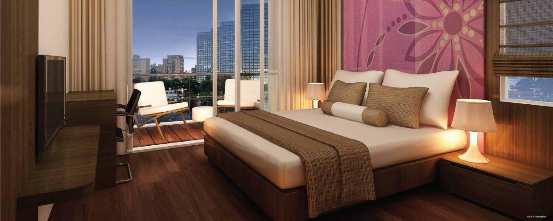 abil imperial apartment interiors7