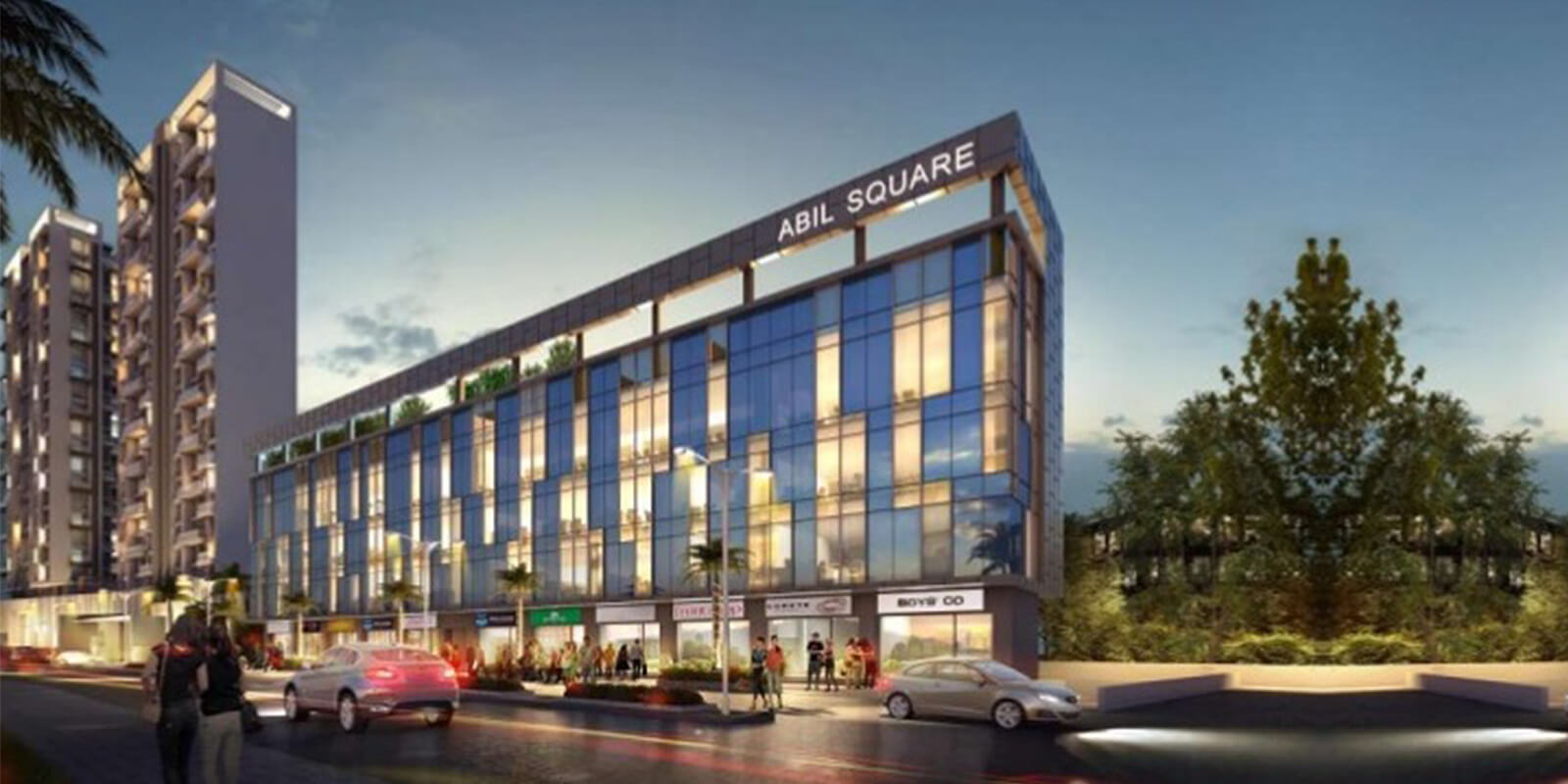 abil imperial commercial project large image1