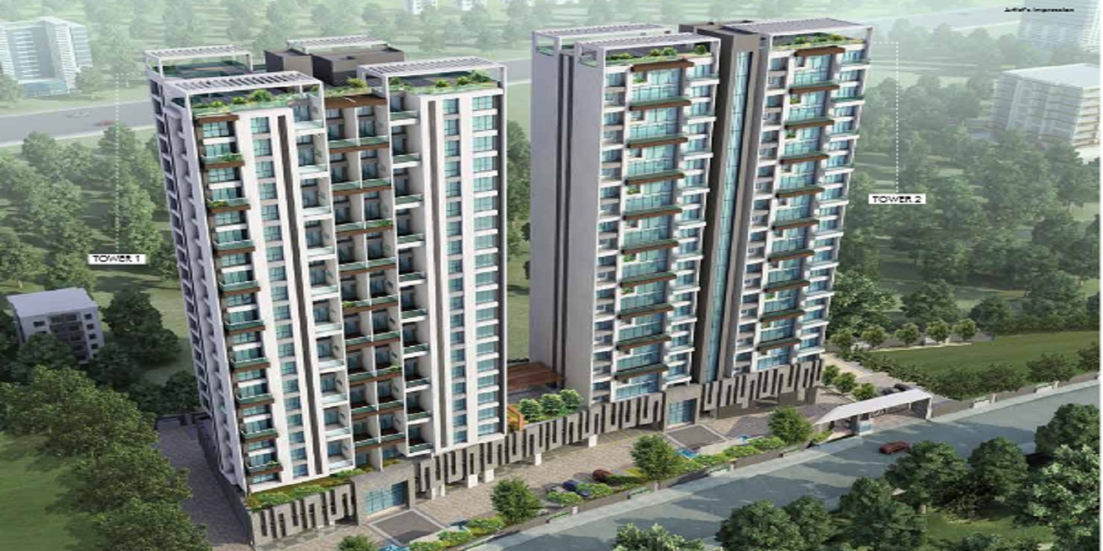 abil imperial project large image3