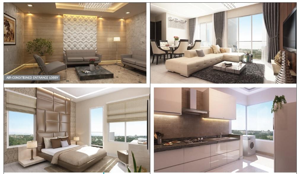 apartment-interiors-Picture-ace-augusta-3193128