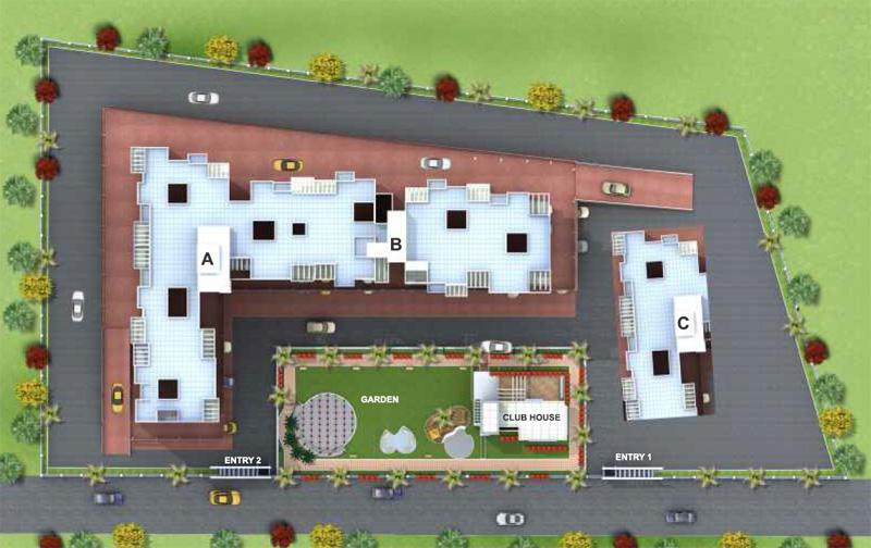 acme selene apartment master plan image5