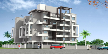 acme selene apartment project large image1 thumb