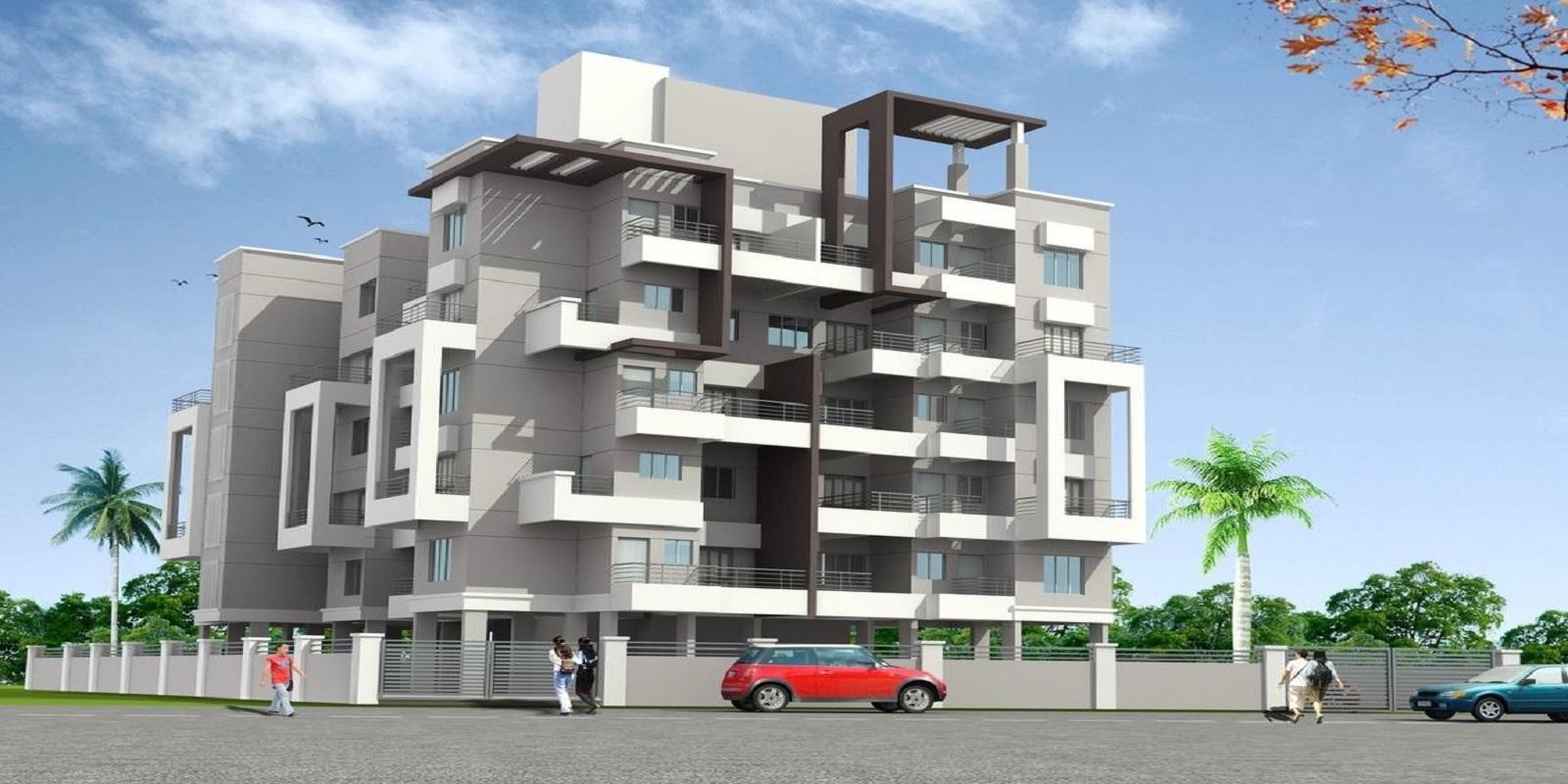 acme selene apartment project large image1