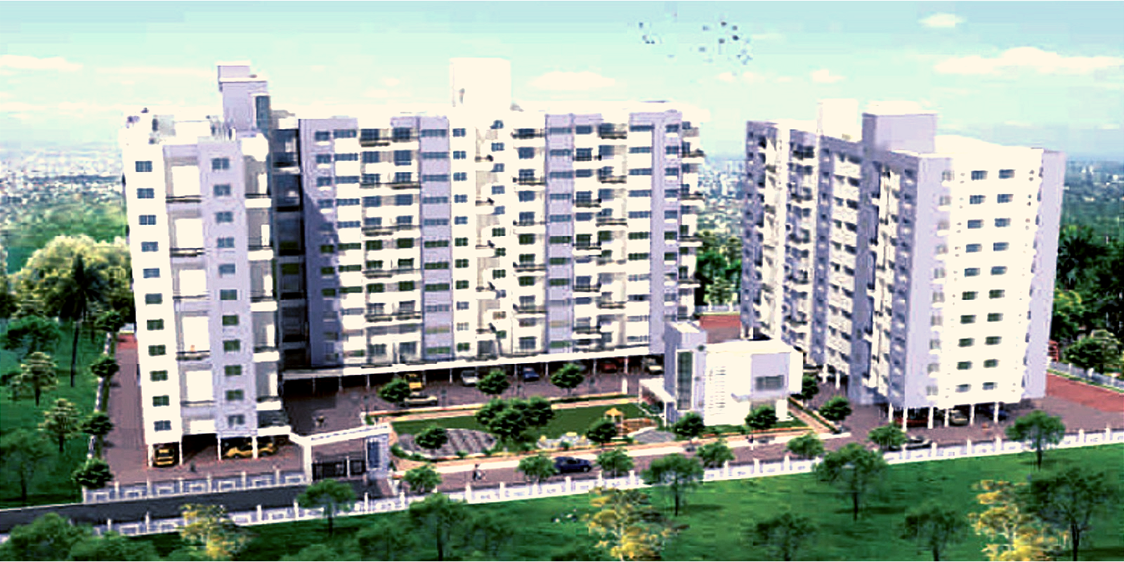 acme selene apartment project project large image1