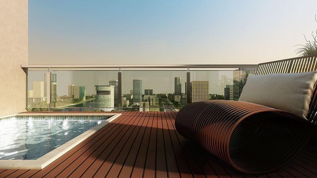 ajmera aria amenities features4