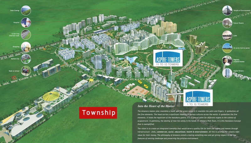 master-plan-image-Picture-amanora-aspire-towerss-2654643