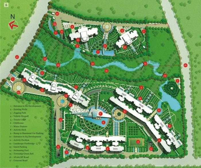 master-plan-image-Picture-amanora-park-town-2047893