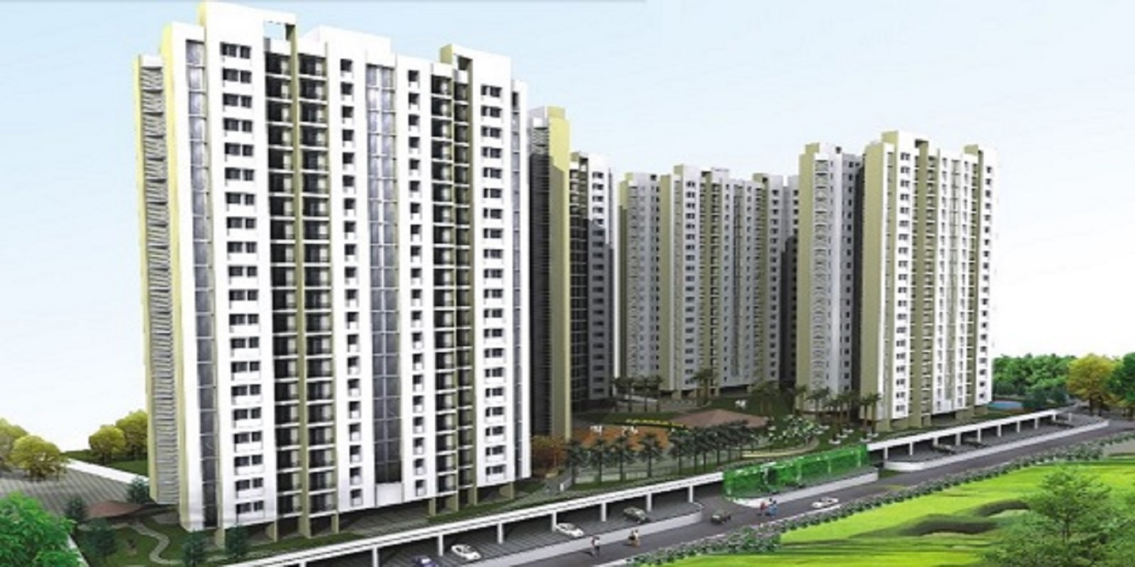 amanora trendy homes project project large image1