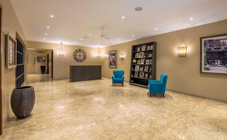 amar westview project amenities features1