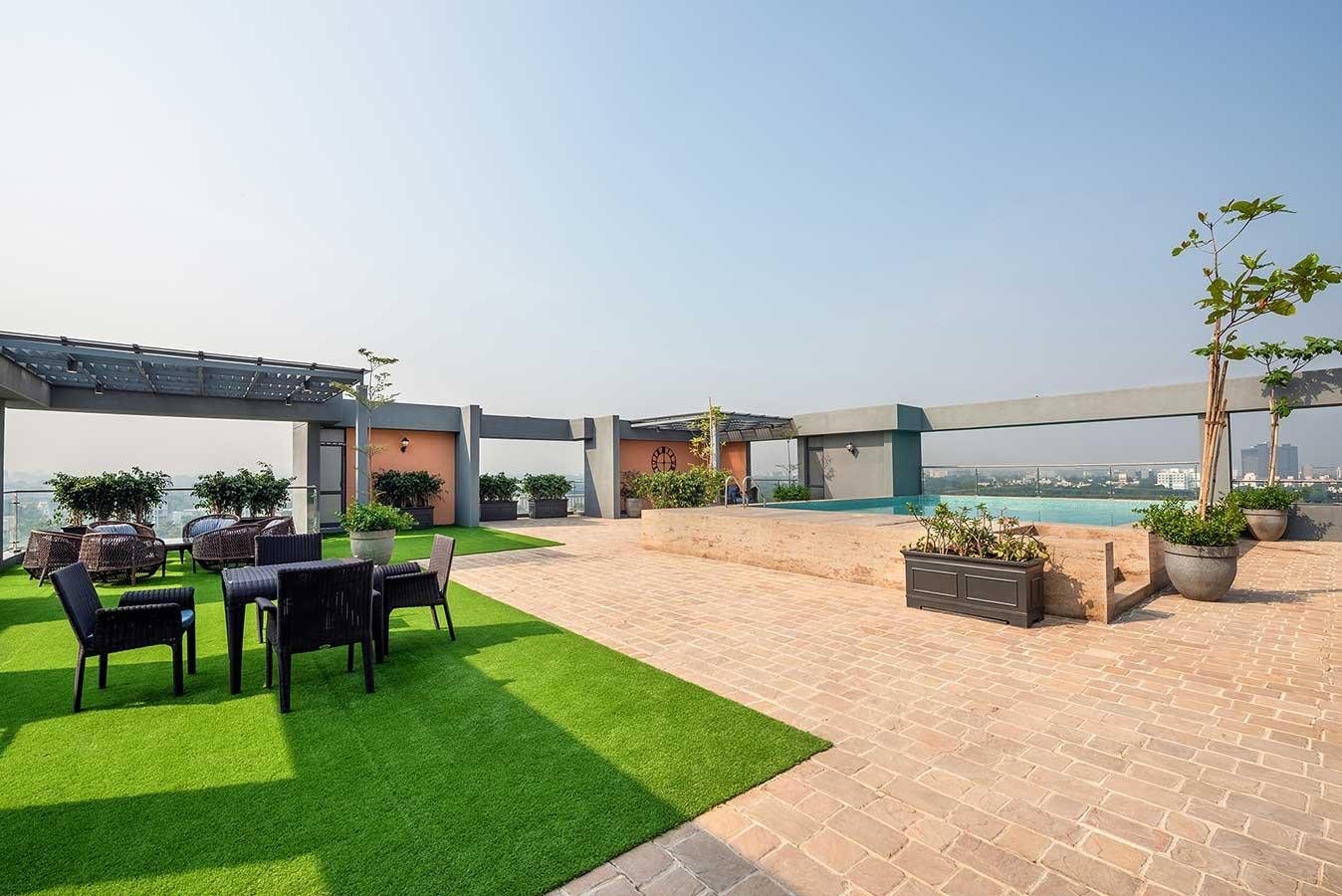amar westview project amenities features3