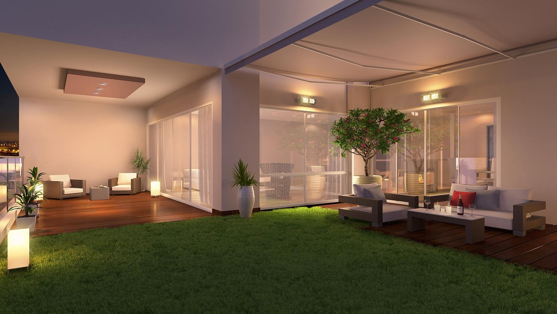 amar westview project amenities features4